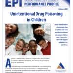 drug poisoning